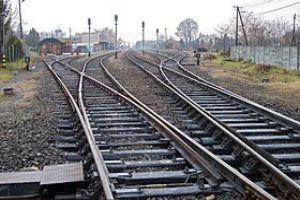 وزارة النقل تخطط لإحداث سكة حديدية تربط الأراضي السورية بالإيرانية عبر العراق