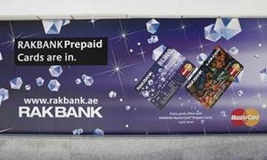 بعد سرقة بنكي الشرق الأوسط