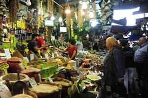 في سوريا: مسلسل ارتفاع الأسعار خلال شهر رمضان يتكرر هذا العام.. إذاً ما الحل؟