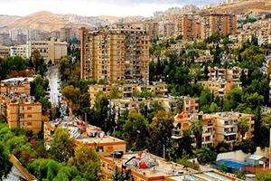 أسعار العقارات في سورية إلى إرتفاع جديد..هذه الأسباب وراء ذلك؟