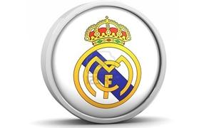 ريال مدريد أول نادي