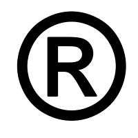 أكثر من 4300 شهادة حماية ملكية للمنتجات السورية خلال العام 2017