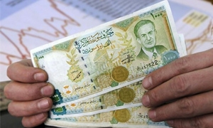 بازرباشي: شركات أجنبية ومصارف تستغل المحاسب السوري بالالتفاف على القوانين وخفض راتبه