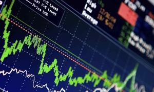التقرير الاسبوعي لاسواق المال العالمية : أزمة الديون تسيطر على تحركات الأسهم العالمية