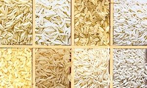 سورية تعلن عن مناقصة لتوريد أكثر من 8 آلاف طن من الأرز