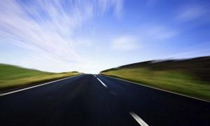 416 مليون ليرة  قيمة النفقات الطرقية نهاية الربع الأول 2012