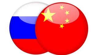 الصين في مقدمة العالم بالاختراع.. وروسيا ثالثا في نسب النمو