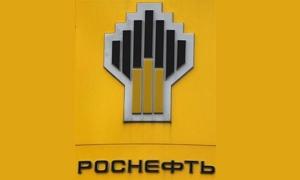 روسنفت ترفع إنتاج روسيا النفطي في مايو لأعلى مستوى في 2013