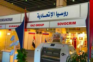 وزارة الاقتصاد الروسية: عشرات الشركات في طور التسجيل في سوريا والسلطات تشجع ذلك