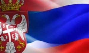 الناتج المحلي الروسي ينمو بنسبة 2.9% في الأشهر التسعة الأولى من الـ2012