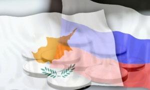 الحكومة الروسية توافق على تخفيف شروط القرض الممنوح لقبرص