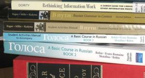 روسيا تسعى لافتتاح جامعات ومدارس في سورية
