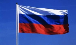حجم التجارة الخارجية لروسيا يبلغ 630.8 مليار دولار خلال الاشهر التسعة الـ9 الاولى من 2012