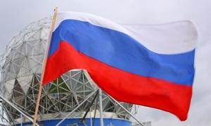 الانتاج الصناعي الروسي ينمو بنسبة 3.3%