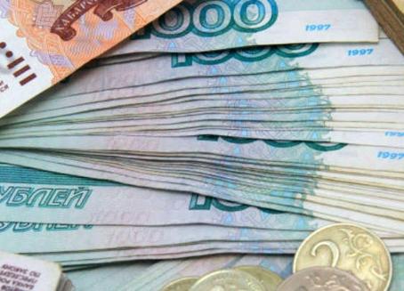 افلاس مصرفين جديدين في روسيا