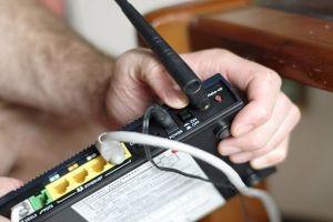 وزارة الاتصالات توضح بعض الأسباب المؤدية لبطئ الإنترنت
