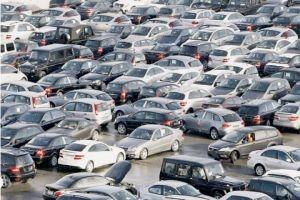 النقل تؤكد: لم يتم استيراد أي سيارة جديدة إلى سورية