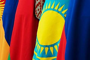 اتفاقية للتجارة الحرة بين الاتحاد الاقتصادي الأوراسي وإيران