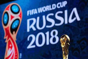 جدول مباريات كأس العالم 2018 في روسيا بتوقيت دمشق سوريا