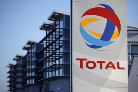 توتال تجدد رخصتها للتنقيب عن النفط في الصحراء الغربية