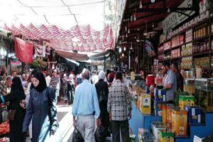شائعات جديدة تستهدف السوريين….وتموين دمشق تحذر