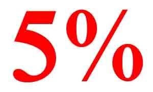 معاون وزير المالية:: لن نتساهل في استيفاء ضريبة الدخل والمكلفون يسدّدون حالياً 5%