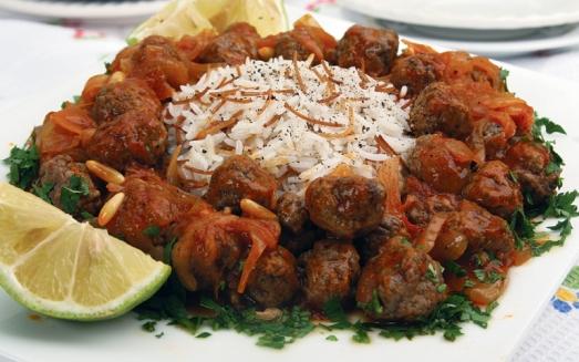 لائحة أسعار المطاعم السياحية في سورية من فئة أربع نجوم ومادون.. والغرام الواحد من داؤود باشا بـ100 ليرة