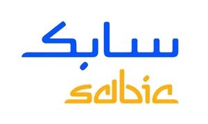 السعودية مرة اخرى تتصدر قائمة أكبر 500 شركة عربية حسب مجلة