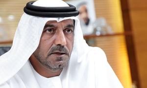 رئيس مجلس مجموعة طيران الإمارات: