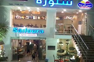 منتجاتنا تفرض حضورها بقوة: علامات و ماركات تجارية سورية تتوسع عربياً و عالمياً