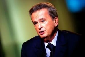 لبنان: اقتصادنا اكتسب مزيداً من الثقة بعد استقالة الحريري!