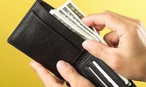 استطلاع: 64% من الموظفين يرضون براتب أقل في الشرق الأوسط