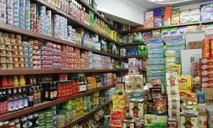 الصناعات الغذائية تصدر 1% من إنتاجها..وصافي الأرباح يتراجع إلى 192 مليون ليرة