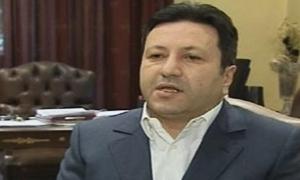 رئيس غرفة صناعة دمشق: مساعٍ جدية لتأمين المازوت بأقل من 150 ليرة للصناعيين