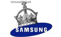 حجم مبيعات سامسونج العالمية بلغت 10 مليون وحدة