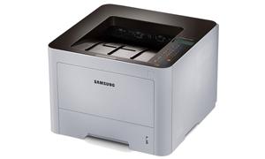 سامسونج الكترونيكس تطلق حلول أعمال الطباعة الأساسية للشركات الصغيرة والمتوسطة