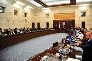 لمعرفة الدعم الحقيقي للخبز...الحكومة تناقش إحداث المؤسسة السورية للحبوب
