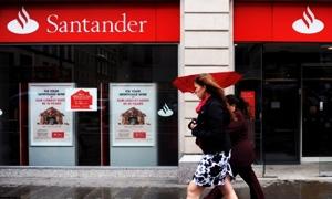 تراجع أرباح أكبر مصرف إسبانى.. وموديز تخفض تصنيف ليبربنك