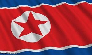 موسكو تشطب 90% من ديون كوريا الشمالية
