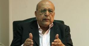 شركة مصرية تغلق مكاتبها في سوريا