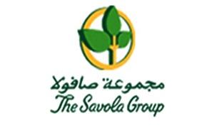 أرباح مجموعة صافولا السعودية ترتفع الى 341.3 مليون ريال بنسبة 48%