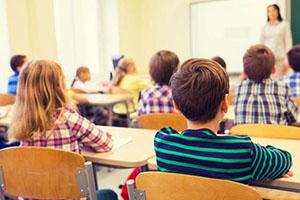 المدارس الخاصة في سورية ( دكاكين بخدمات فندفية ).. من يُدقَق ميزانيتها و يُراقَب أرباحها؟!!