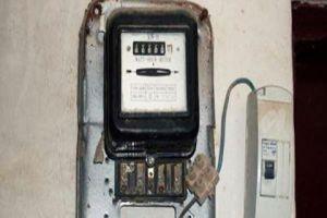 الوزير خربوطلي يخفّض تكاليف إيصال التيار الكهربائي للمشتركين الجدد إلى النصف
