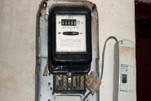 مسؤول في الكهرباء: مؤشرون يتفقون مع تجار لتحويل عداداتهم إلى منزلية