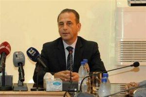 الوزير يازجي: الكمبيوتر في وزارة الصحة هو المسؤول عن أسعار الأدوية!
