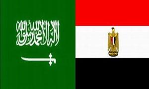 ارتفاع حجم الاستثمارات السعودية المباشرة في مصر بنسبة 440%