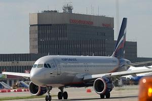 روسيا تدرس تنظيم رحلة جوية تربط عاصمة القرم بدمشق