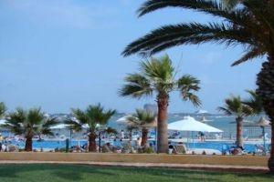السياحة تطلق مشروع (اللازورد) على الساحل السوري..إليكم التفاصيل