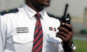 وزارة الداخلية توافق على تأسيس شركة لخدمات الحماية والحراسة في ريف دمشق