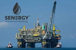مجموعة سنرجي النفطية الكويتية تستعد لدخول السوق السوري